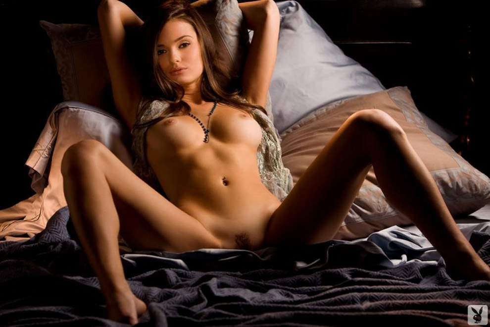 Kassie Lyn Logsdon free pictures and biography at The ...